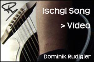 Ischgl-Song_kl