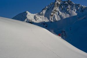 Skifahren2