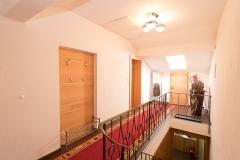 Rauher-Kopf_Eingangsbereich