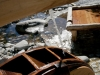 thumb_24840__pressimagelightbox